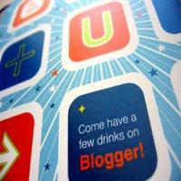 blogger200.jpg